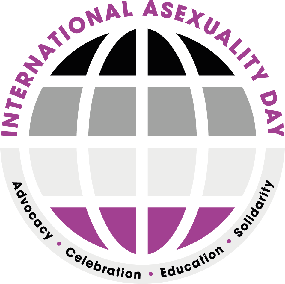 INTERNATIONAL ASEXUALITY DAY(IAD)